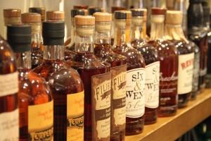 whisky-beispielbild